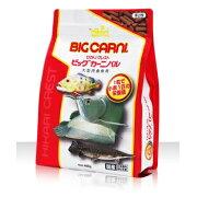 キョーリンひかりクレストビッグカーニバル400g大型肉食魚用
