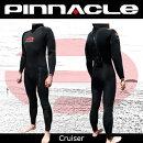 [������]PINNACLE[�ԥʥ���]5mm�����åȥ�������ե����ʡ���CRUISER[���롼����]�����åȥ�����[�ե륹����]Pinnacleaquatics��RCP��