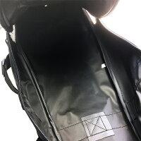 【2018年モデル入荷】dlifeディライフDXフィンバッグスノーケリングバッグデラックスフィンバックBG-8591D