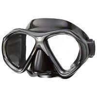 MS-239Bマスク