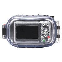 SEA&SEAシーアンドシーDX-6Gカメラハウジングセット水中撮影リコーRICOH防水ハウジングコンパクト防水プロテクターコンパクトカメラハウジングセット06666