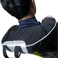 【2019年NEWモデル入荷!あす楽!】REEFTOURERリーフツアラーRA0406スノーケリングベストヘッドサポート付きRA-0406フローティングベスト大人用シュノーケリングベスト