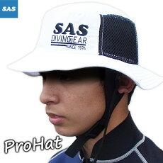 SAS[エスエーエス]プロハット[40039]