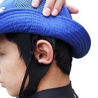 SASエスエーエスプロハット40039サーフハット帽子