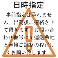 収納力抜群!120cm幅引き出し付きハイタイプ本棚【-Classia-クラシア】