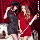 costume739 - 【東京】秋葉原に巨大なエロゲーム広告が登場「子どもに有害」と批判 一方、表現の自由を尊重すべきとの声も ★7