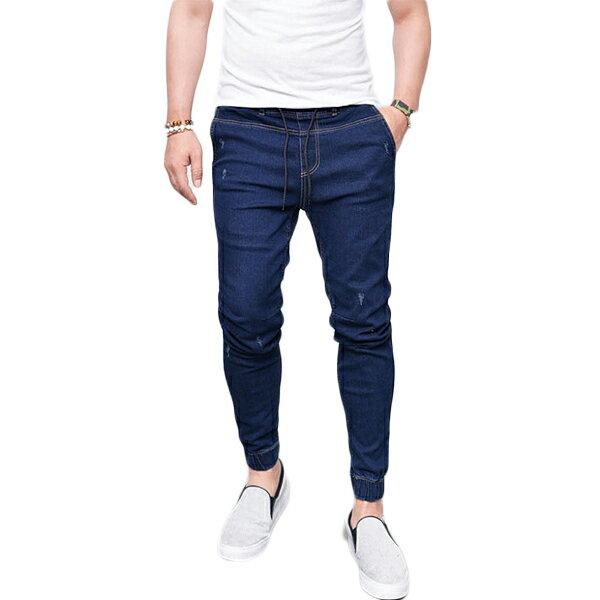 メンズファッション, ズボン・パンツ  20 30 40 50 divacloset
