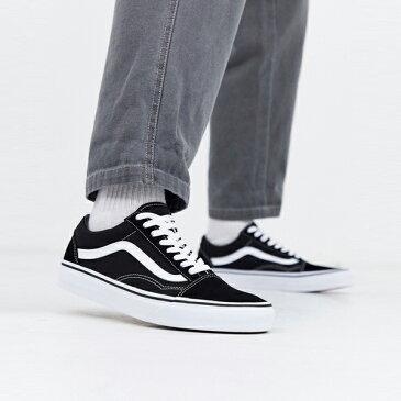 靴 シューズ Vans ヴァンズ asos ASOS エイソス メンズ Vans Old Skool ブラック ホワイト トレーナー 大きいサイズ インポート エクストリームスーパースキニーフィット スウェットパンツ ジーンズ ジーパン 20代 30代 40代 ファッション コーディネート