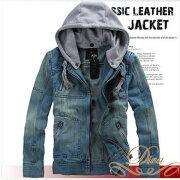 ジャケット トップス セレブファッション キャンペーン