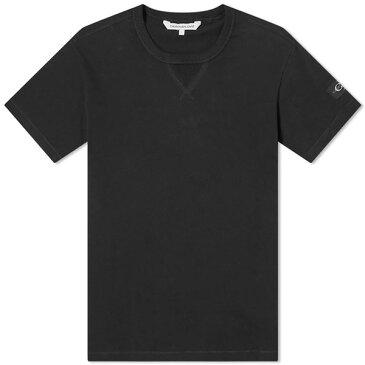 CALVIN KLEIN カルバンクライン ロゴ Tシャツ メンズ インポート ブランド