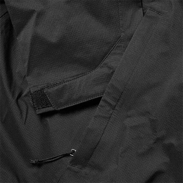 PATAGONIAパタゴニアレインシャドウジャケット20代30代40代インポートブランド