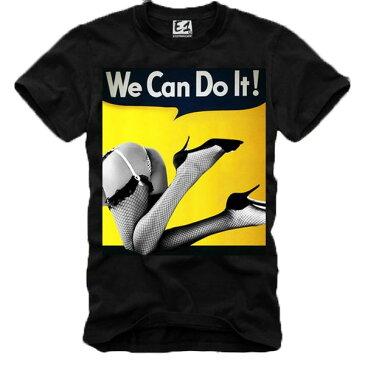 E1SYNDICATE(イーワンシンジケート)アメリカン Tシャツ 20代 30代 ファッション コーディネート オシャレ トレンド T-シャツ 日本未入荷 インポート シンジケート 半袖 ホワイト 白 グレー 灰色 タンクトップ ノースリ edm フェス ファッション