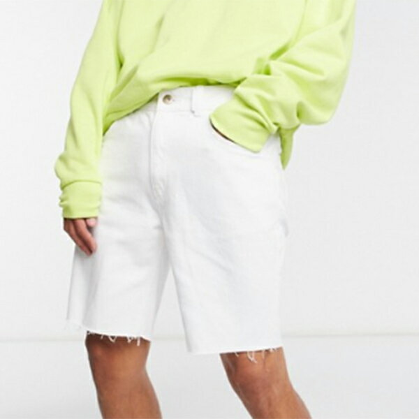 メンズファッション, ズボン・パンツ COLLUSION 20 30 40