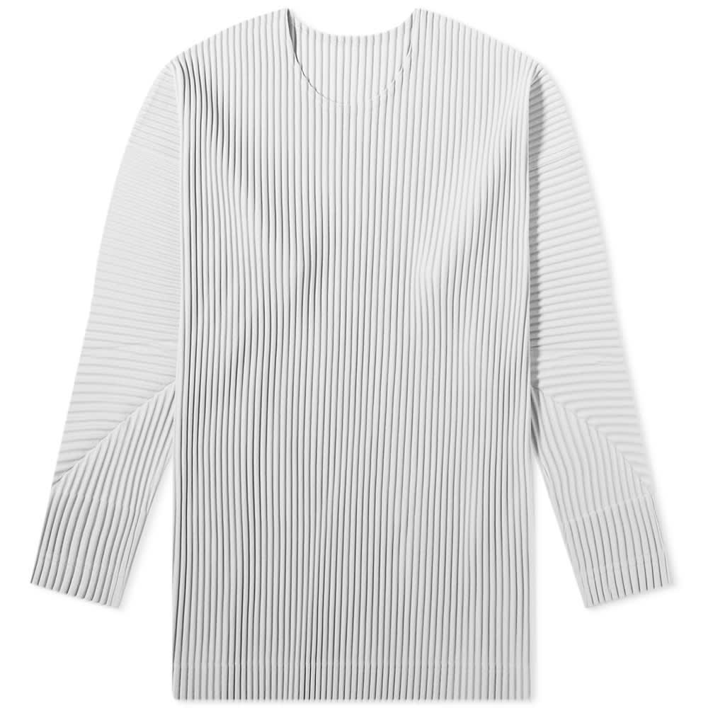 トップス, Tシャツ・カットソー  Homme Pliss Issey Miyake HommePlissT