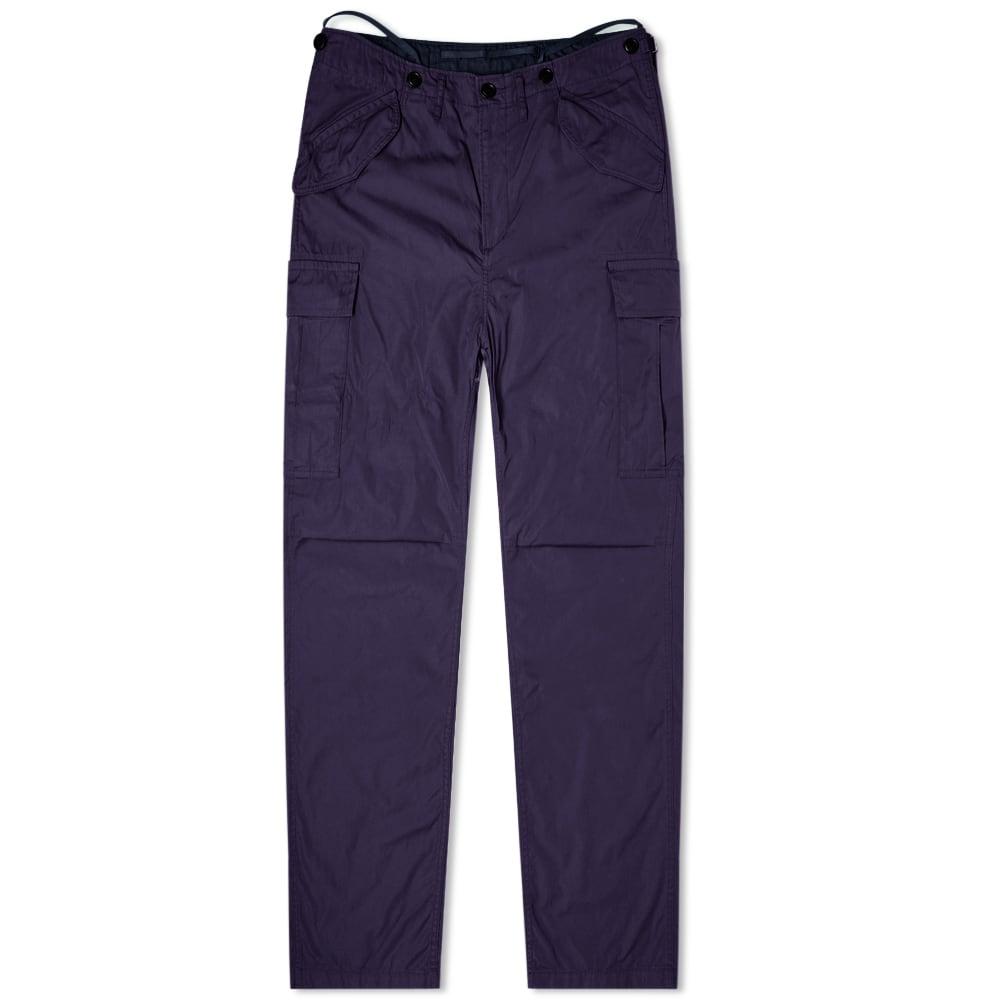 メンズファッション, ズボン・パンツ  Visvim Visvim