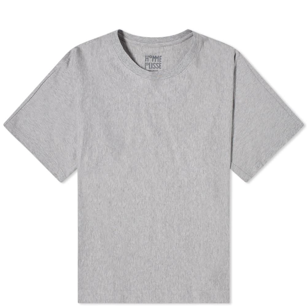 トップス, Tシャツ・カットソー  Homme Pliss Issey Miyake T