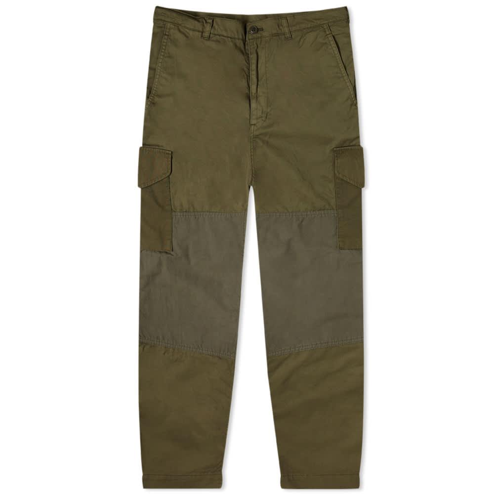 メンズファッション, ズボン・パンツ  Comme des Garons Homme Plus