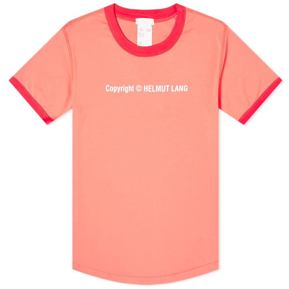 トップス, Tシャツ・カットソー  HELMUT LANG T