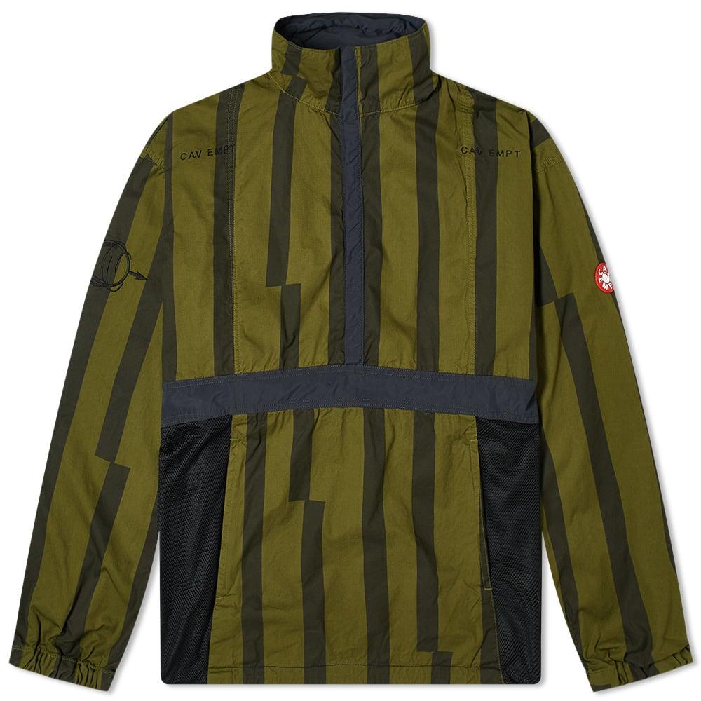 メンズファッション, コート・ジャケット  Cav Empt C.E CavEmpt