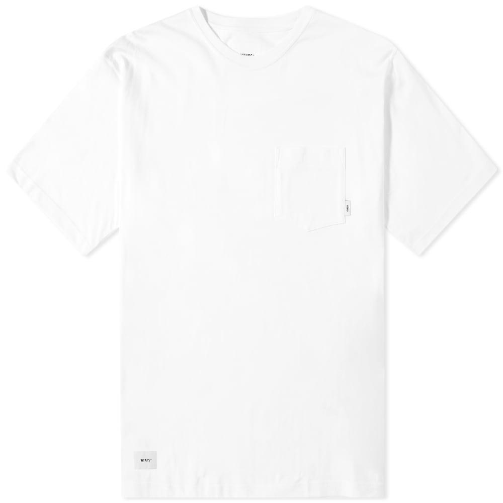 トップス, Tシャツ・カットソー  WTAPS WTAPST