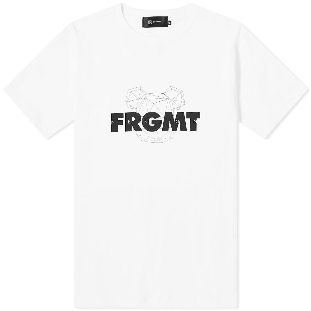 トップス, Tシャツ・カットソー  Medicom xBe RbrickT