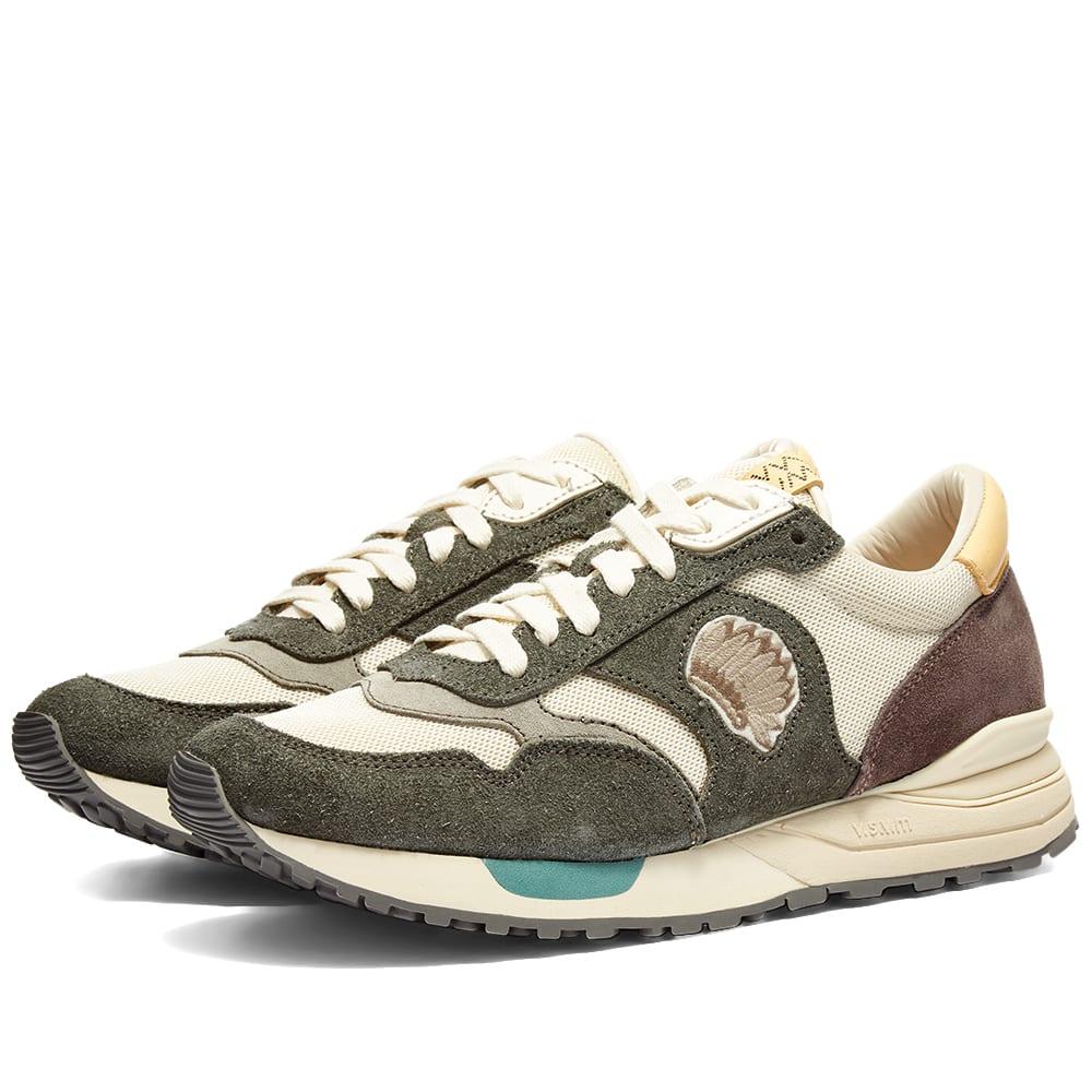 メンズ靴, スニーカー  Visvim Visvim Roland Jogger