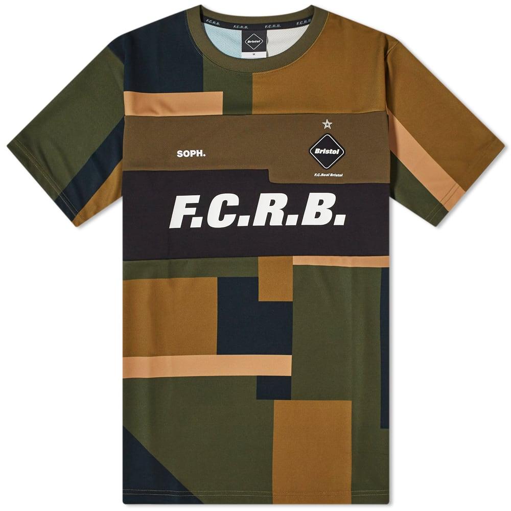 トップス, Tシャツ・カットソー  F.C.Real Bristol F.C.