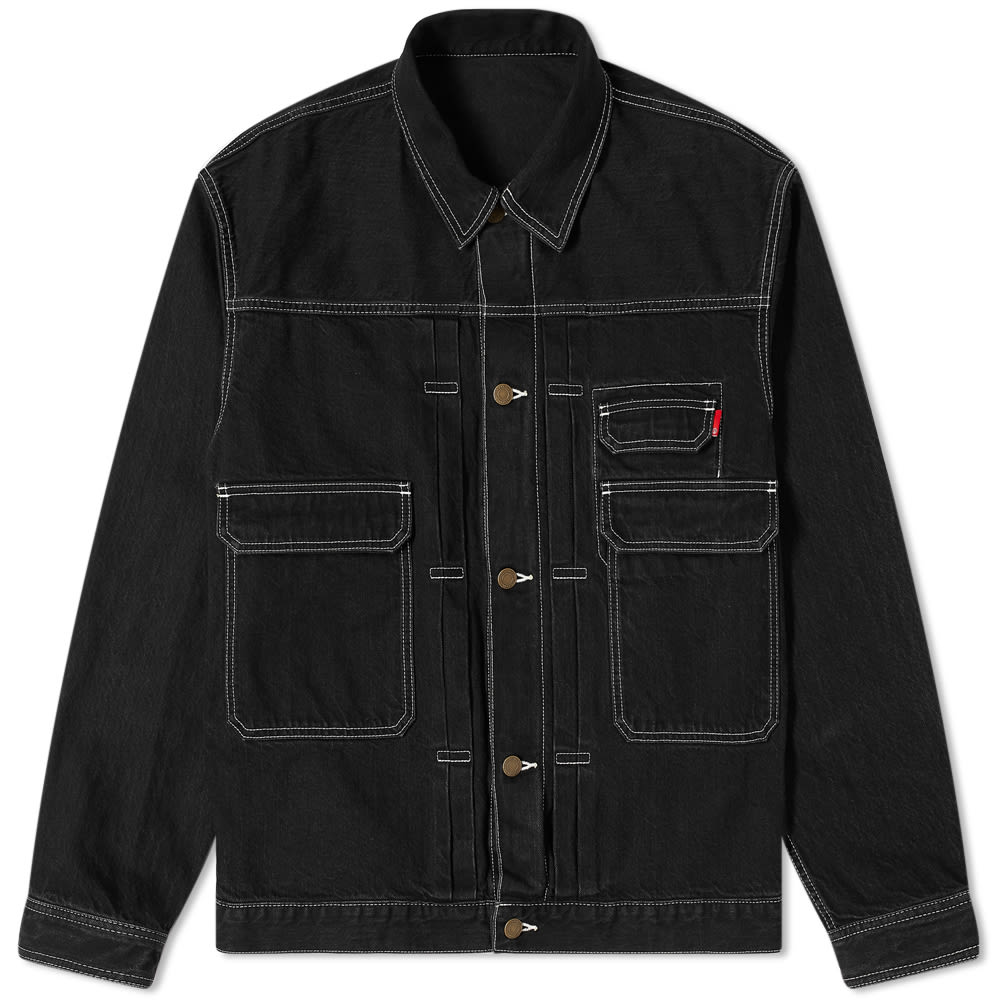 メンズファッション, コート・ジャケット  UNDERCOVER