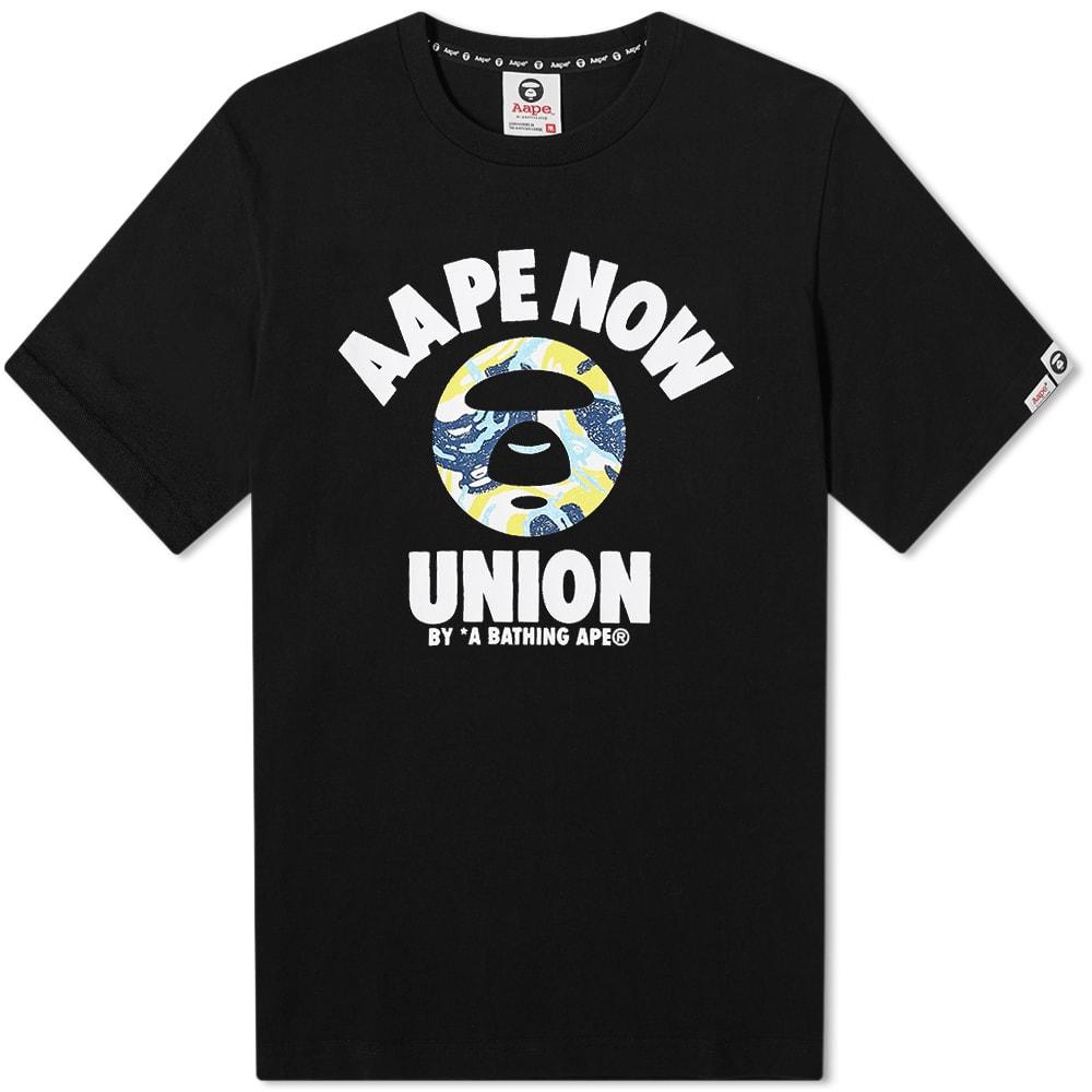 トップス, Tシャツ・カットソー  AAPE by A Bathing Ape AAPET