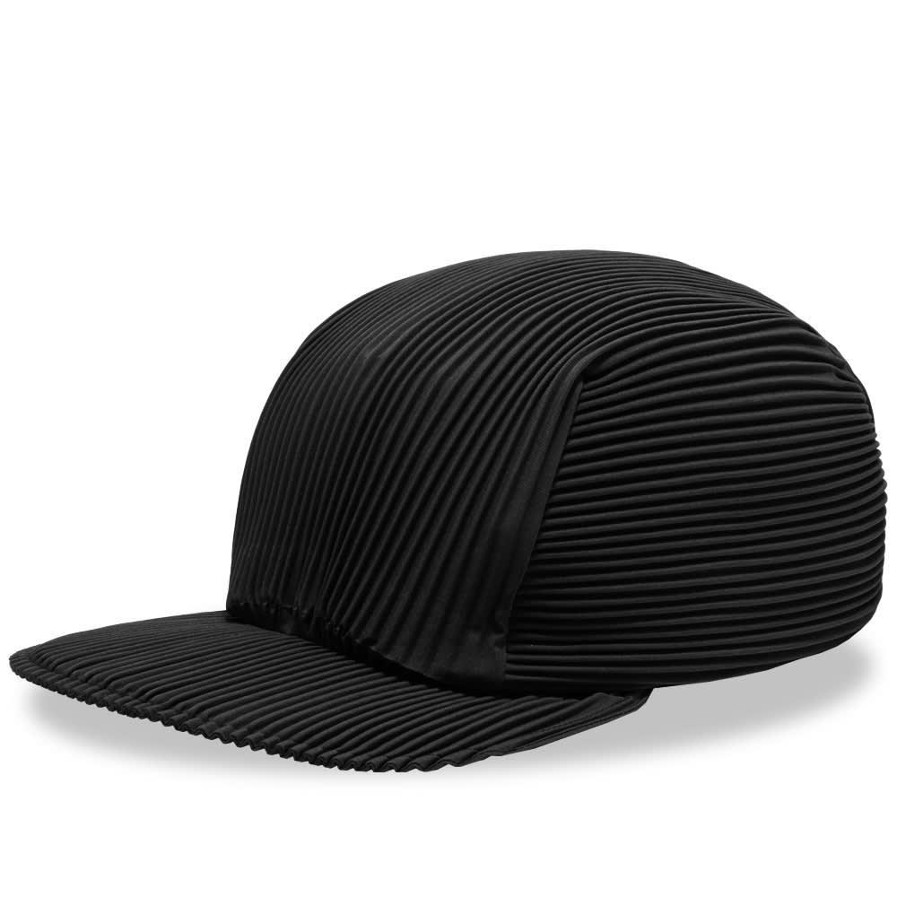 メンズ帽子, キャップ  Homme Pliss Issey Miyake