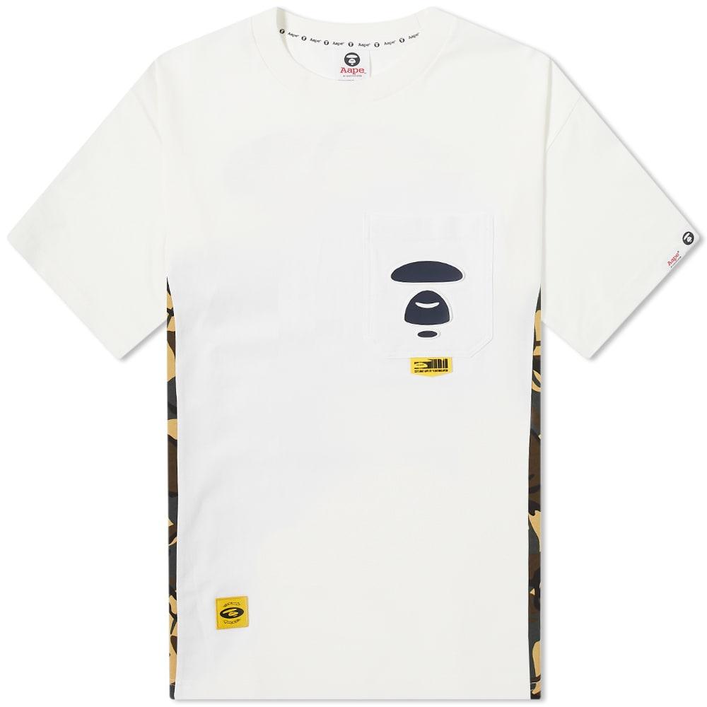 トップス, Tシャツ・カットソー  AAPE by A Bathing Ape AAPEAAPET