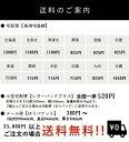 KANEBO カネボウ ラスタークリームファンデーション #オークルE SPF15・PA+ 30ML【日本正規品】 2