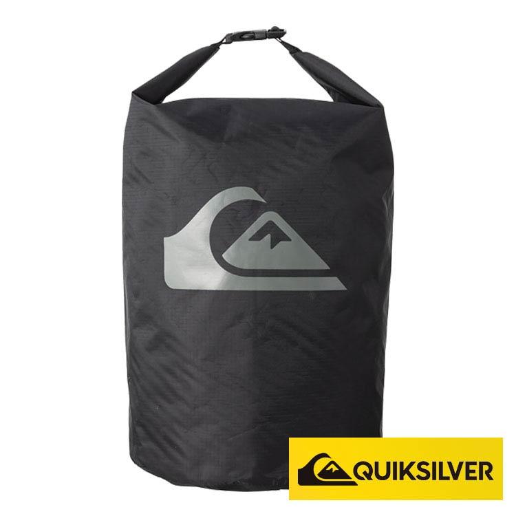 メンズバッグ, バックパック・リュック QUIKSILVER BLOCK SACK 15L QBG191330