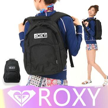 ROXY ロキシー バックパック リュック バッグ レディース GO OUT MINI RBG175301