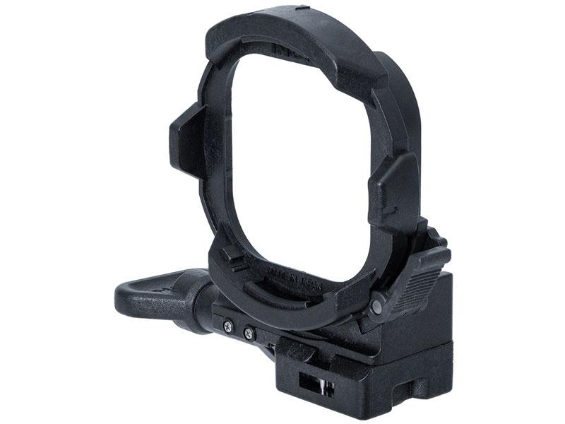 INON (イノン) SDフロントマスク for HERO8 GoPro HERO8 Black純正ハウジング用画像