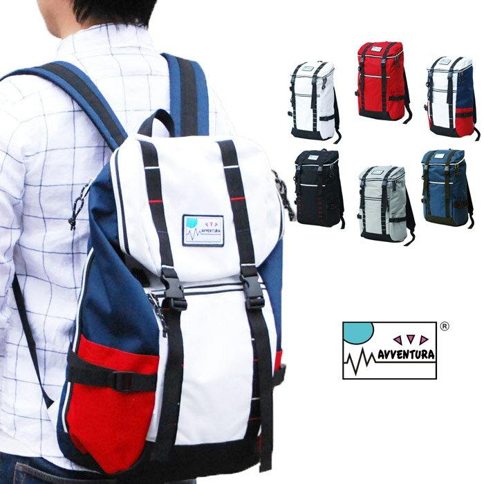 レディースバッグ, バックパック・リュック  26L A4 pciPad