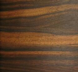 突板 化粧板 無垢ツキ板 突き板シートの販売!【木製壁紙 木目 化粧板 無垢ツキ板 突き...