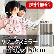 ���ʤ������̰�������ե������ߥ顼(400×1500mm)�Ѹ����
