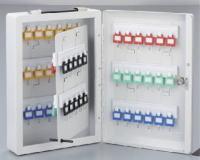 iteckキーボックス10本掛用(KBP-20)