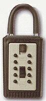 カギ番人PC-4タイプ