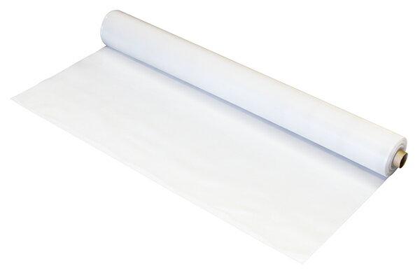 強力防湿シートS スーパーグレード品