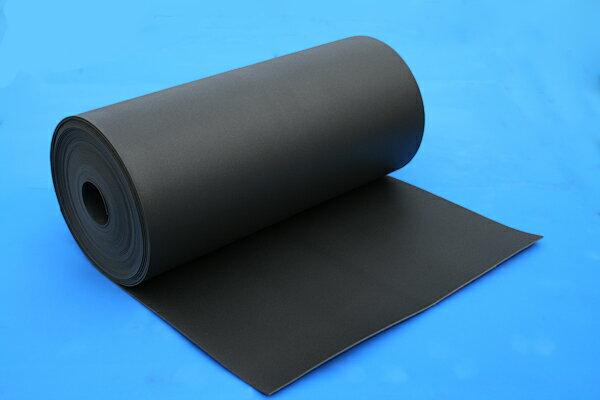 メーター売り 防音・断熱下地材 床デコシート 防音タイプ