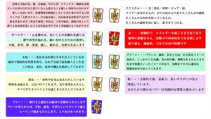 爪石一粒ミディリング(ファランジリング・関節リング)【日本製】【フリーサイズ指輪】【楽ギフ_包装選択】