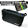 MAGMA CD-Wallet96 RPM 【B級アウトレット品】【セール特価】