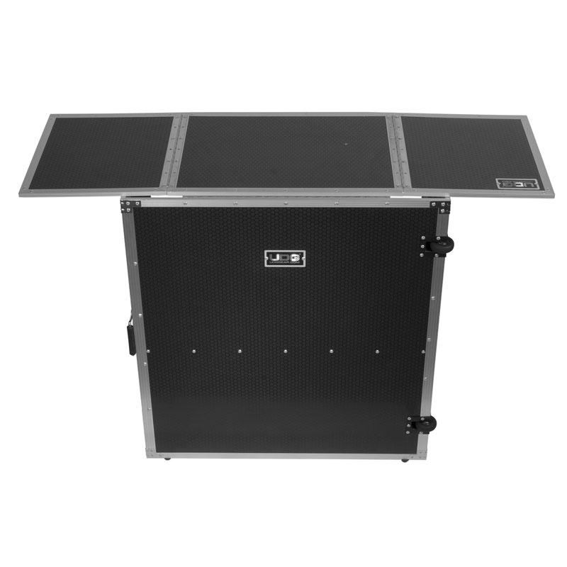 DJ機器, その他 UDG Ultimate Fold Out DJ U92049SL