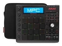 AKAI_MPC_STUDIO_BLACK