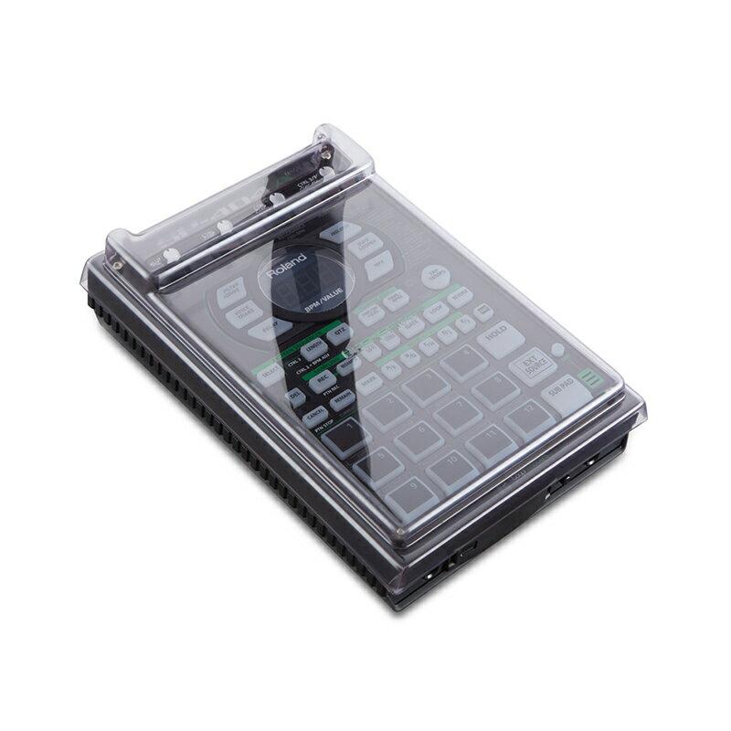 DJ機器, その他 DECKSAVER DS-PC-SP404
