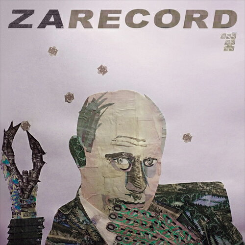 DJ機器, その他 Noka M.Cue, ElectrofoodCH, Symatic - Zarecord (12 )