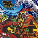 MIX CDWAVE TRIP - DJ YASA