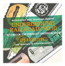 "UNDERGROUND RAILROAD/NO.10 ""RETURN OF THE STRAIGHTUNDERGROUND"" / DJ SEIJI"